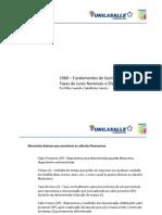 1960_Taxa de Juros Nominais_Slides