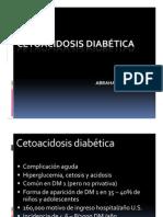 Cetoacidosis_diabetica