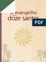 evangelho-doze-santos.pdf