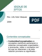 aprendizajedeconceptos-100118143338-phpapp01