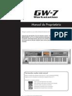 GW-7_PT