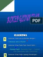 glaukoma revisi baru