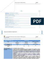 Computacion2312(enviado2812-SH1101).doc