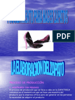 procedimientoparahacerzapatos-100609144516-phpapp01.ppt