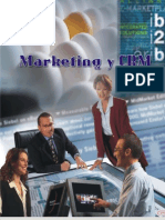 Libro Marketing - Crm Book 1