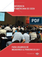 Workshop 2011.pdf