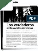 LOS_VERDADEROS_PROFESIONALES_DE_VENTAS[1].pdf