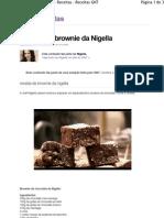Receita-de-brownie-da-Nigella.pdf