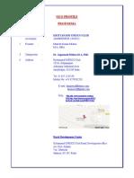 PDF KNUC Profile 2012