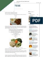 Comida Tese Dieta Do Dr_ Pierre Dukan