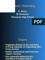 37122953 IB Chem Organic Introduction 1
