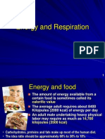46554804 IB Chem Biochemistry Energy and Respiration 6