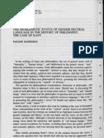 9_050_024.pdf