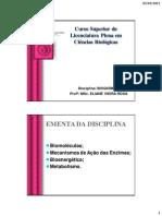 _Apresentação1.pdf_