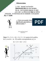 Calculo I-Derivada y Aplicaciones(Parte 5)