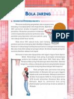 03 Bola Jaring