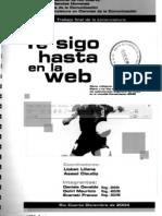 2004-TE SIGO HASTA EN LA WEB