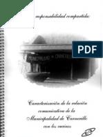 2005-UNA RESPONSABILIDAD COMPARTIDA