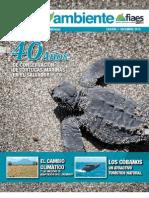 RevistaMejorAmbienteedicionNo1