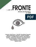 Bifronte[1] No 2