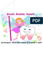 brushbubbleswishchildrensbookr1