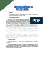 LPET-217_INFME-4_Viscosidad