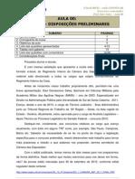 eBook 1200 Questoes Comentadas de Regimento Interno Da Camara Dos Deputados Aula 00 Aula Demonstrativa Ricd Davi Conforme Modelo 16511 (1)