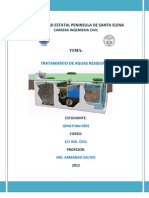 Tratamiento de Aguas Residuale1 (Nectar)