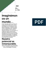 12 ppios. de la psicología primaria
