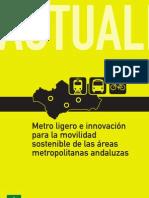 Metro Ciudades Andl.
