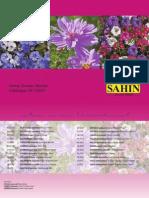Home Garden Catalogue 2011-2013