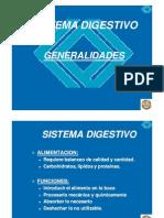 General Ida Des Gastro