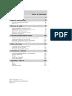 Manual+de+Propietario+Ford+Expedition+2005.Esp