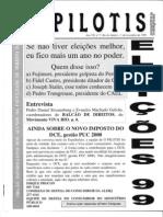 Pilotis 05