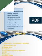 antivirales (1).ppsx