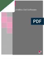 Los mitos del software 6C.docx