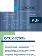 Dme 2 Biodiesel1