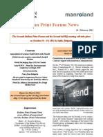 February_2012_newsletter_BPF.pdf