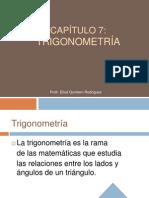 Cap_7_Trigonometria.ppt