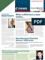 _2 Sheetfed News - February 2013[1].pdf