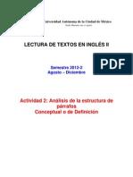 TEXTOS II Actividad 4.docx