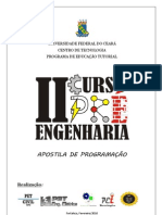 Apostila_programacao