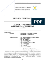 Guía de ejercicios Química General I 2012.pdf
