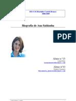 Biografia_AnaSaldanha_13_10_8ºA