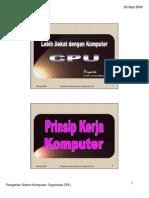PPT_03_Arkom_Organisasi_CPU_Tambahan(2)