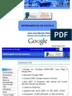 Google.J.ciencia2011