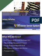 Exchange 2007.pdf