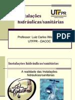 Instalacoes hidraulicas sanitarias_3