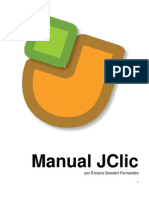 Manual JCLIC Vers%E3o EscolaBR