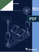 pg0_us.pdf